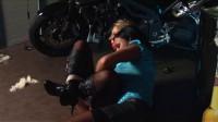 Clean My Bike 80
