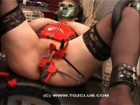 Tg2club Scene 9 (girl, tit, new, girls, online)