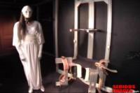SI - Minax Knows Chastity - Part 1