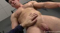 EastBoys — Boris Lang Casting Parts 1