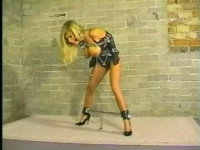 Bondage BDSM and Fetish Video 63