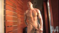 LegendMen Brody Biggs 3rd video