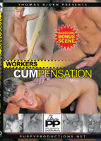 Download [Puppy Productions] Workers cumpensation Scene #5