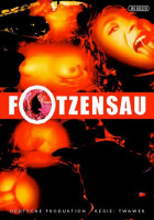 Download Fotzensau