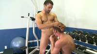 RandyBlue - Jayden Tyler and Robert Craig