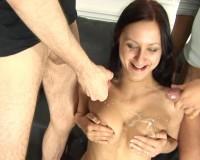 Russian Debutants Part 18 (2008)