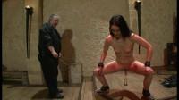 Der Sadisten Zirkel Movie 27. Abgerichtet (Mmv)