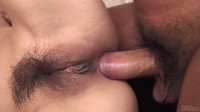 Sana Anzyu - hardcore sex, file, sex, fuck