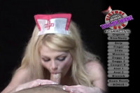 Download Obedient BJ whore