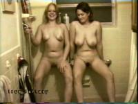 Miami Beach Pee Girls Vol.1
