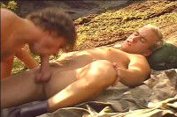 Download Gay coeds outdoors