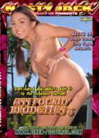 Download Ass fuckin brunettes vol3