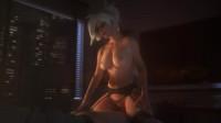 Intensive Care — HD 720p