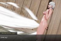 Hentai That Seduces You 2 Version 2
