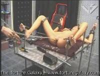 torturegalaxy ee v01