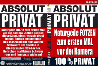 Download Abolut Privat