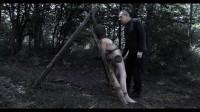 Sierra Cirque - Creep Charnel