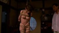 Punishment 7