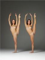 Circus Twins