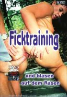 Download Ficktraining: Und blasen auf dem Rasen