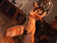 Slave Secretary part 10 (download, watch, tit)!