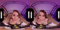 Borderlands: Angel A XXX Parody — 3D