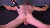 Wesley Willing Slave
