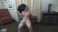 Nipple Torture for Adara Full Length