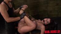 SexualDisgrace, FetishNetwork - Kali Kavalli (2015 Apr, 02)