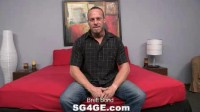 Brett Bond on SG4GE (guys, stud, style, fucks, sucks)