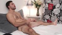 Need a hand Sam(Sam Cuthan)- 1080p