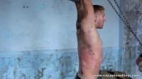 Slava - The Prisoner of War - Part I
