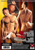 Hot House Video – Mo' Bubble Butt (2003)