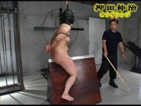 Asian BDSM part 26
