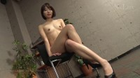 Cute Slave Humiliated Experience ( Part 1, 2 )