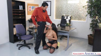 Priya Price 22.06.16