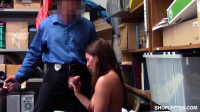 ShopLyfter Part 9