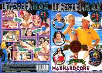 Download Universal Max # 01 - MaxHardcore