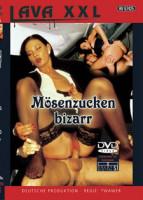 Download Mosenzucken bizarr