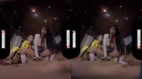 Fuck Bill — Jessa Rhodes, Marica Hase — 1080p