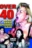 Download Over 40 - Alte, Geile Sperma Saue