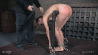Tickle Whipped - Zoey Laine