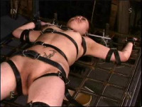 """Super New Collection 2017. 50 Best Clips """"Insex 2005"""" . Part 3."""