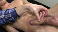 Eastboys — Carlos Flores