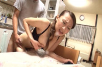 Breast Milk To juice Married To Gulp — Kasuga Mona