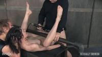 Ivy Aura part 1 - online, miss, watch, cock, strip