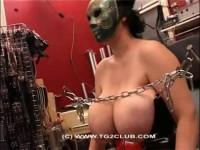 Tg2club Scene 9 - girl, new, online...