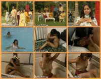 Download Picnic Indian vacation