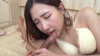 Emi Sakurai