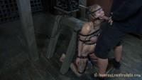 Mud Slut  - Rain Degrey and Matt Williams